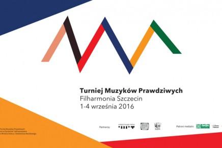 W Filharmonii w Szczecinie staną w szranki z tradycją muzycy i  muzykanci z całego kraju