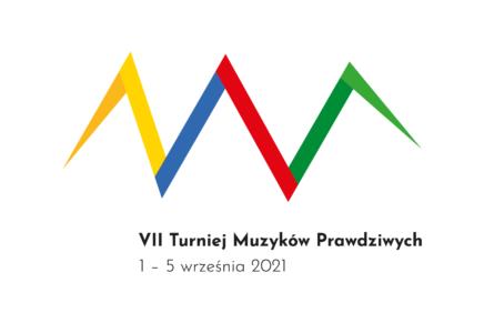 Stań w szranki – zgłoś się na VII Turniej Muzyków Prawdziwych w Filharmonii w  Szczecinie