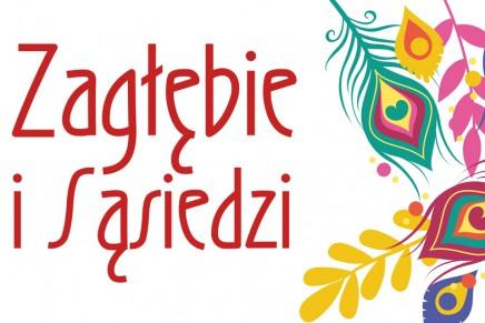 X Międzykulturowy Festiwal Folklorystyczny Zagłębie i Sąsiedzi