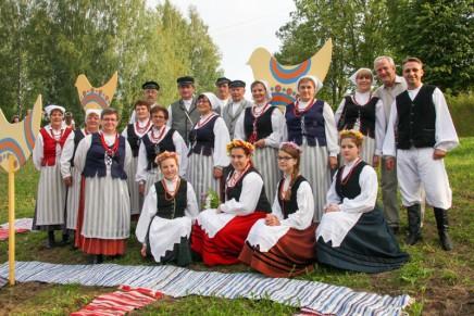 """Muzycy z """"Pogranicza"""" na zamknięcie Festiwalu Muzyki Jednogłosowej"""