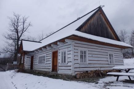 Żywiecki Park Etnograficzny w Ślemieniu – najmłodsze muzeum skansenowskie w Polsce